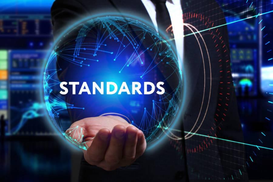 seo standards
