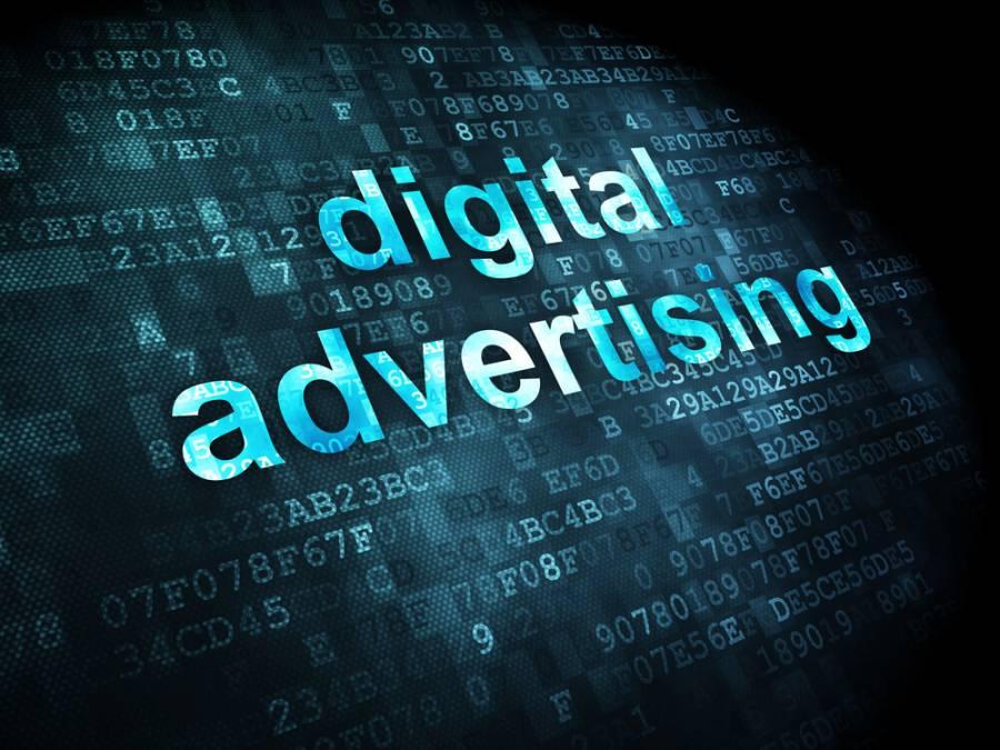 seo advertising company