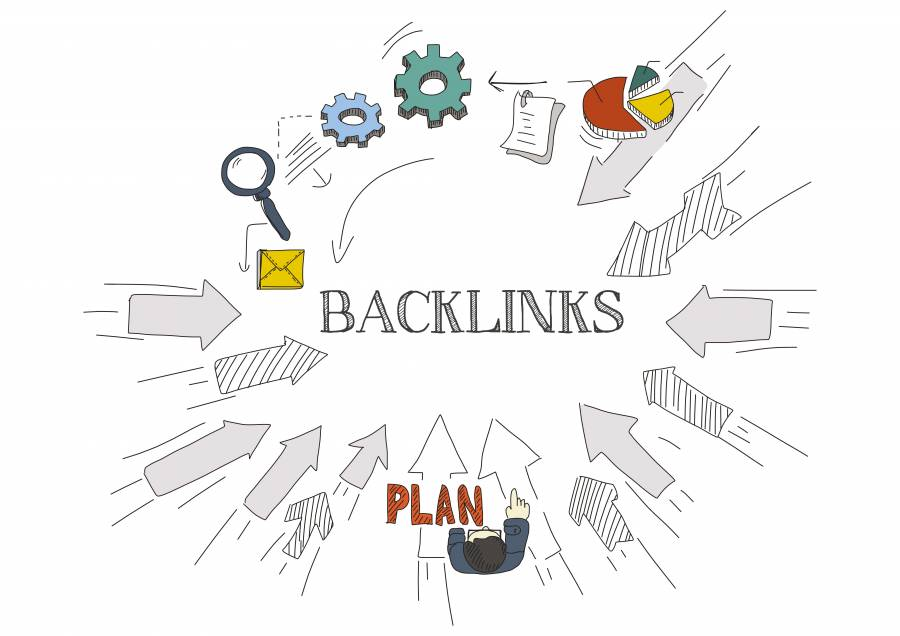 backlinks tool