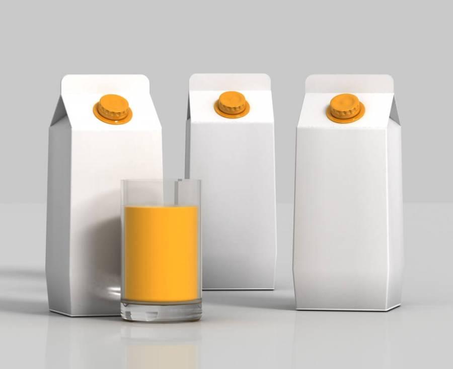 seo juice