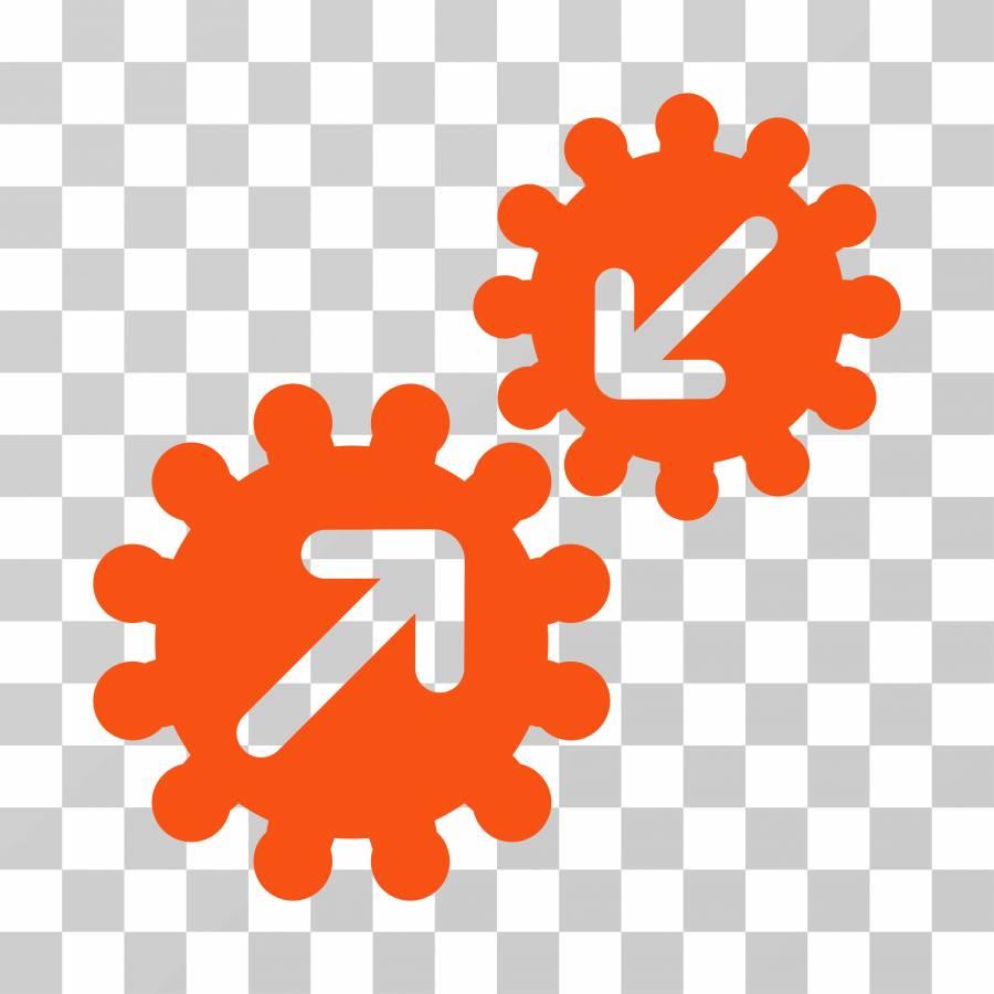 building backlinks to your website