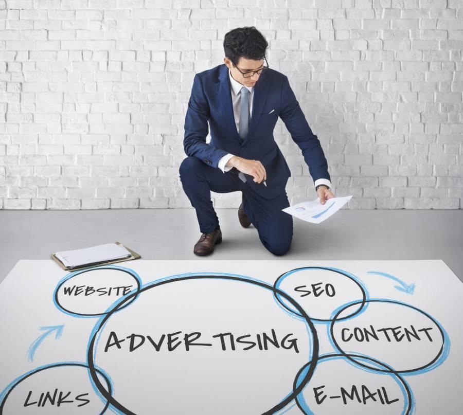 hire seo company
