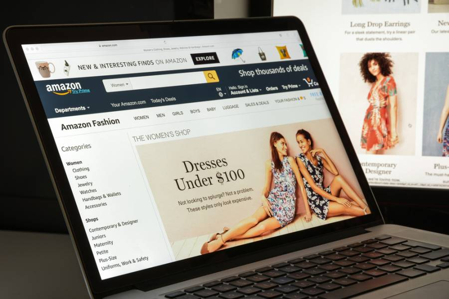amazon sales rank checker