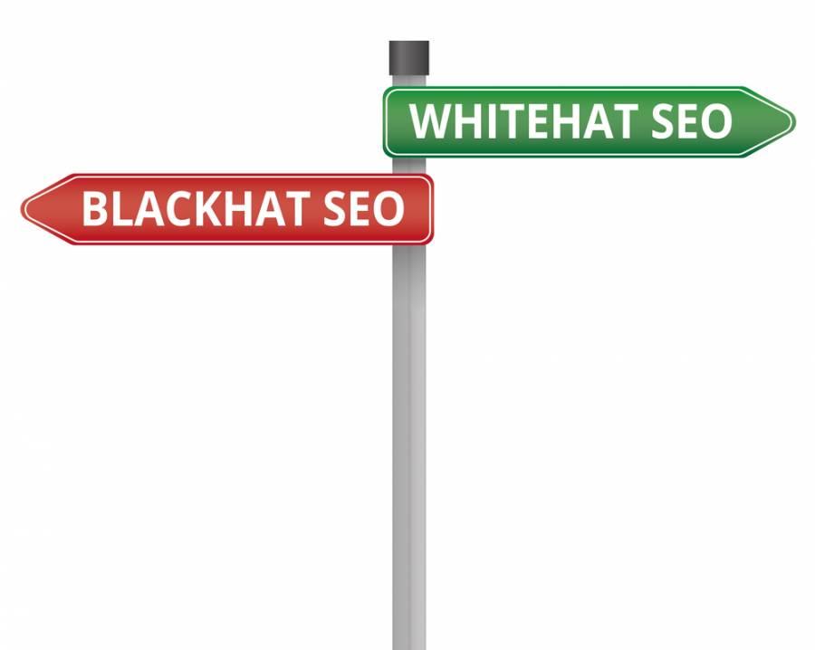 search engine optimisation requires