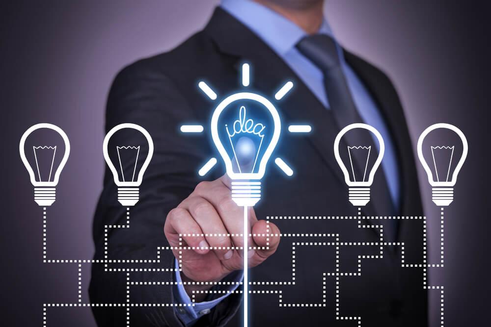 website promotion ideas