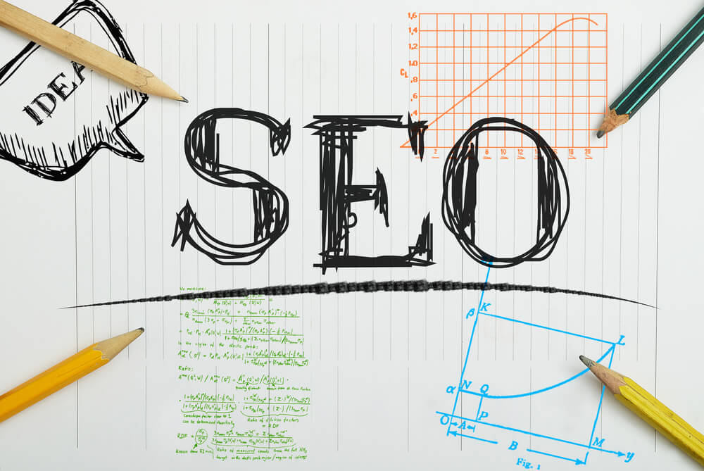 check on page SEO online