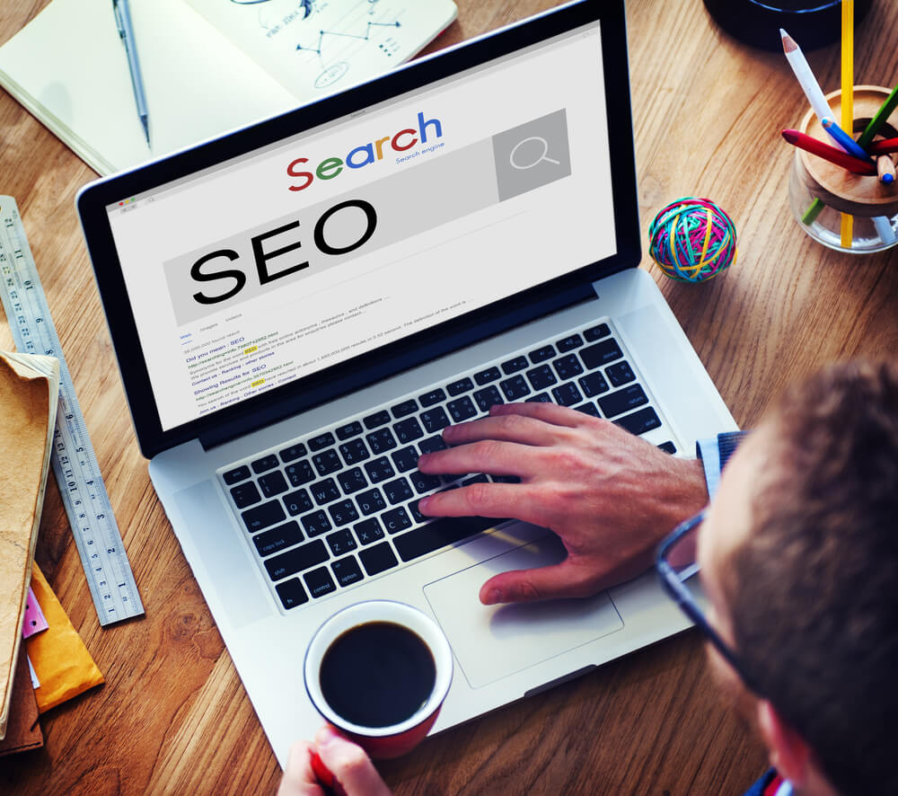 best seo software