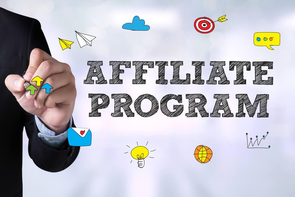 seo affiliate program