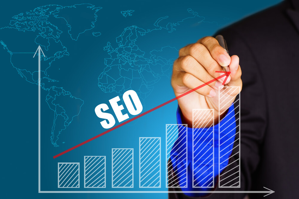 how to search engine optimization