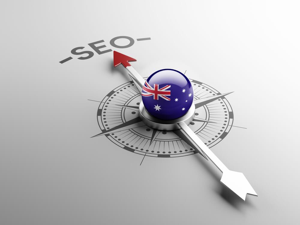 seo Australia