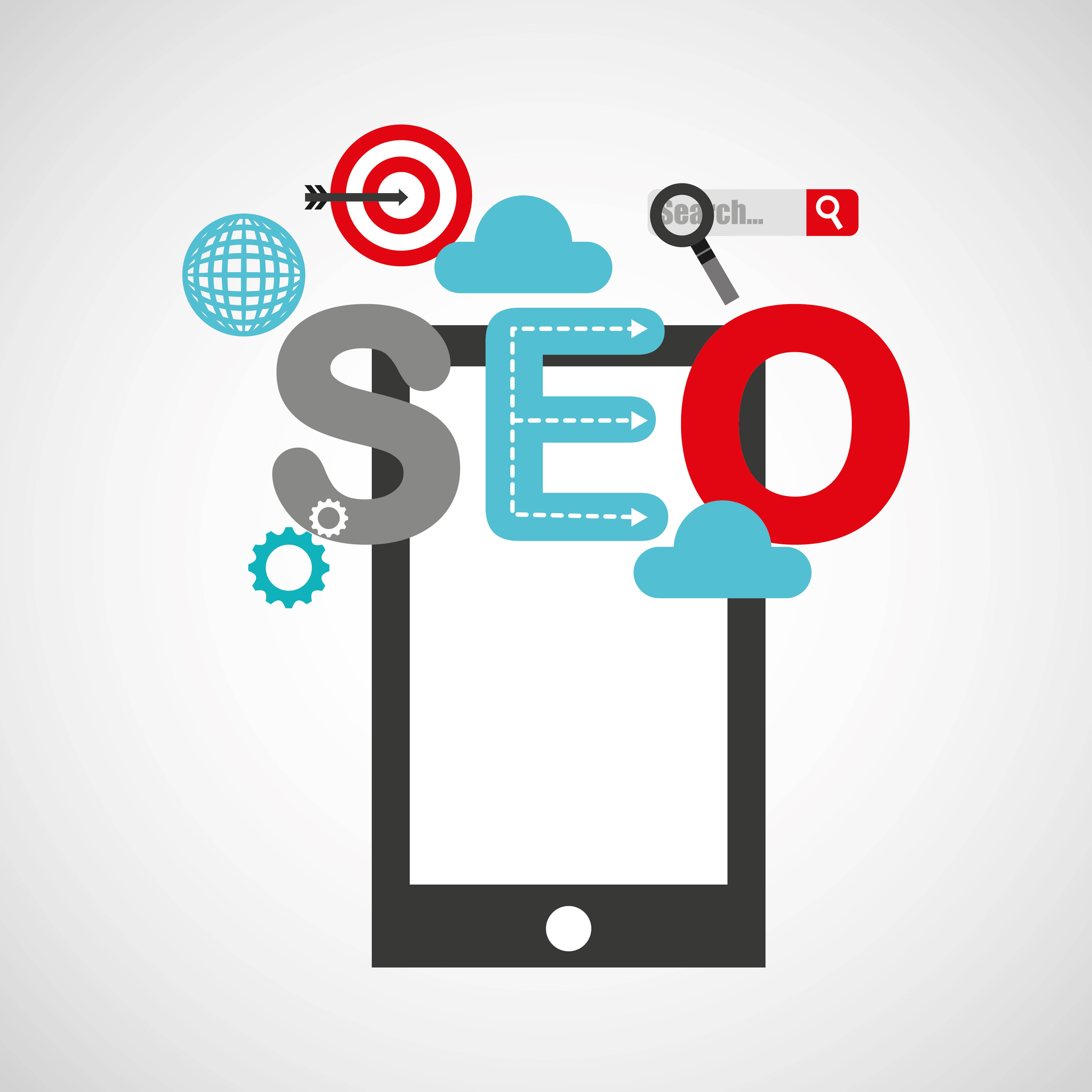mobile seo marketing