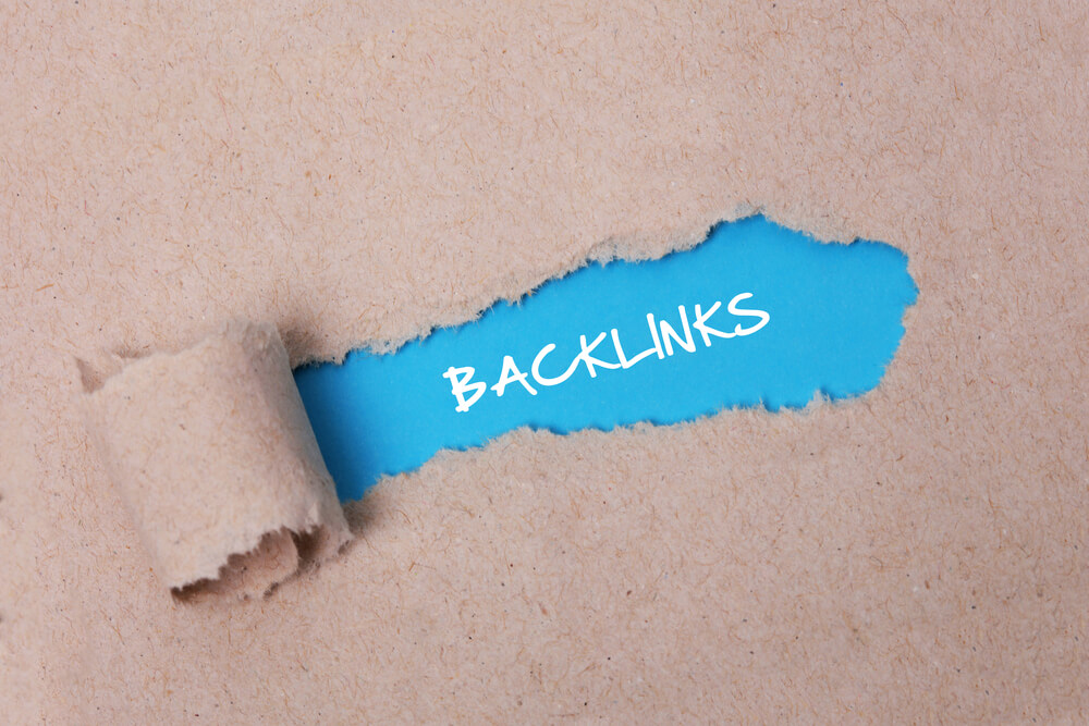 seo backlinks list