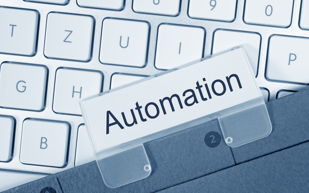 automatic seo