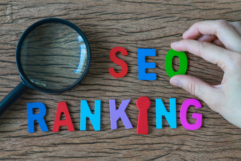 best ways to improve seo