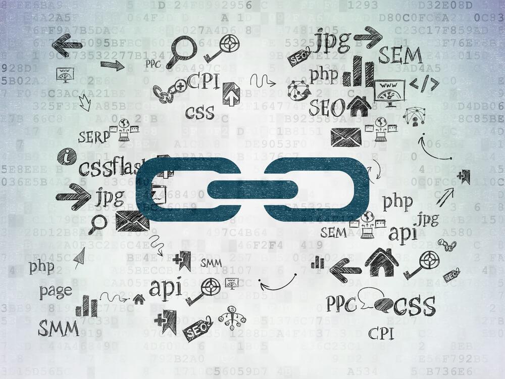 link building services company