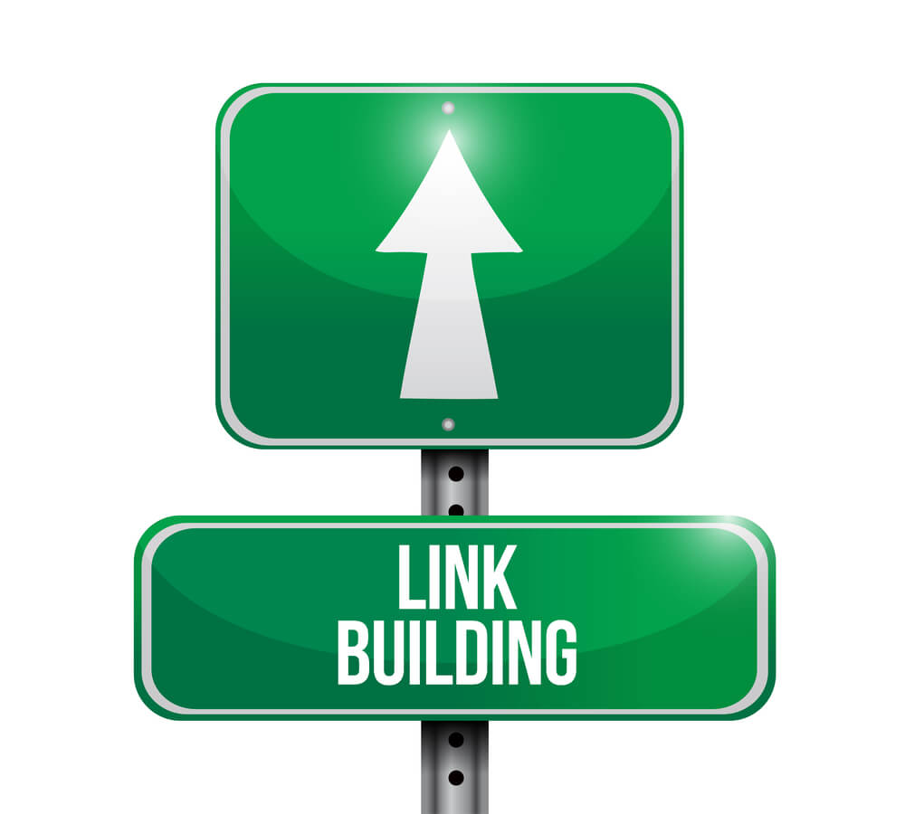 backlink builder tool