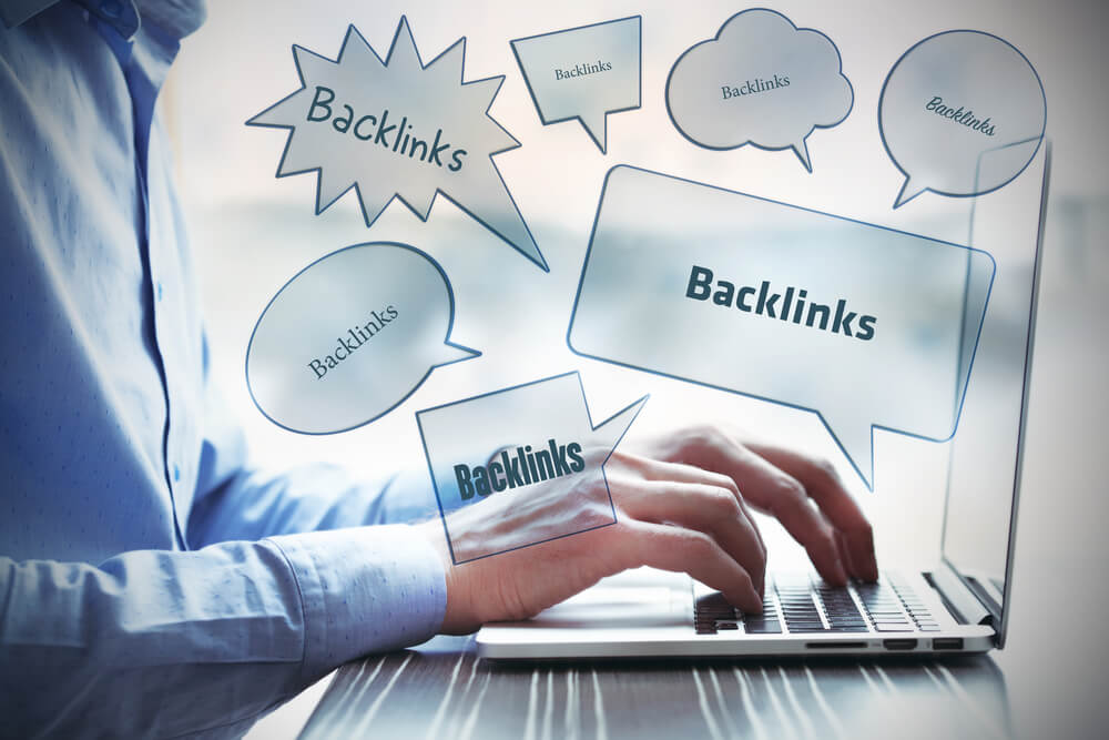 blog backlinks seo