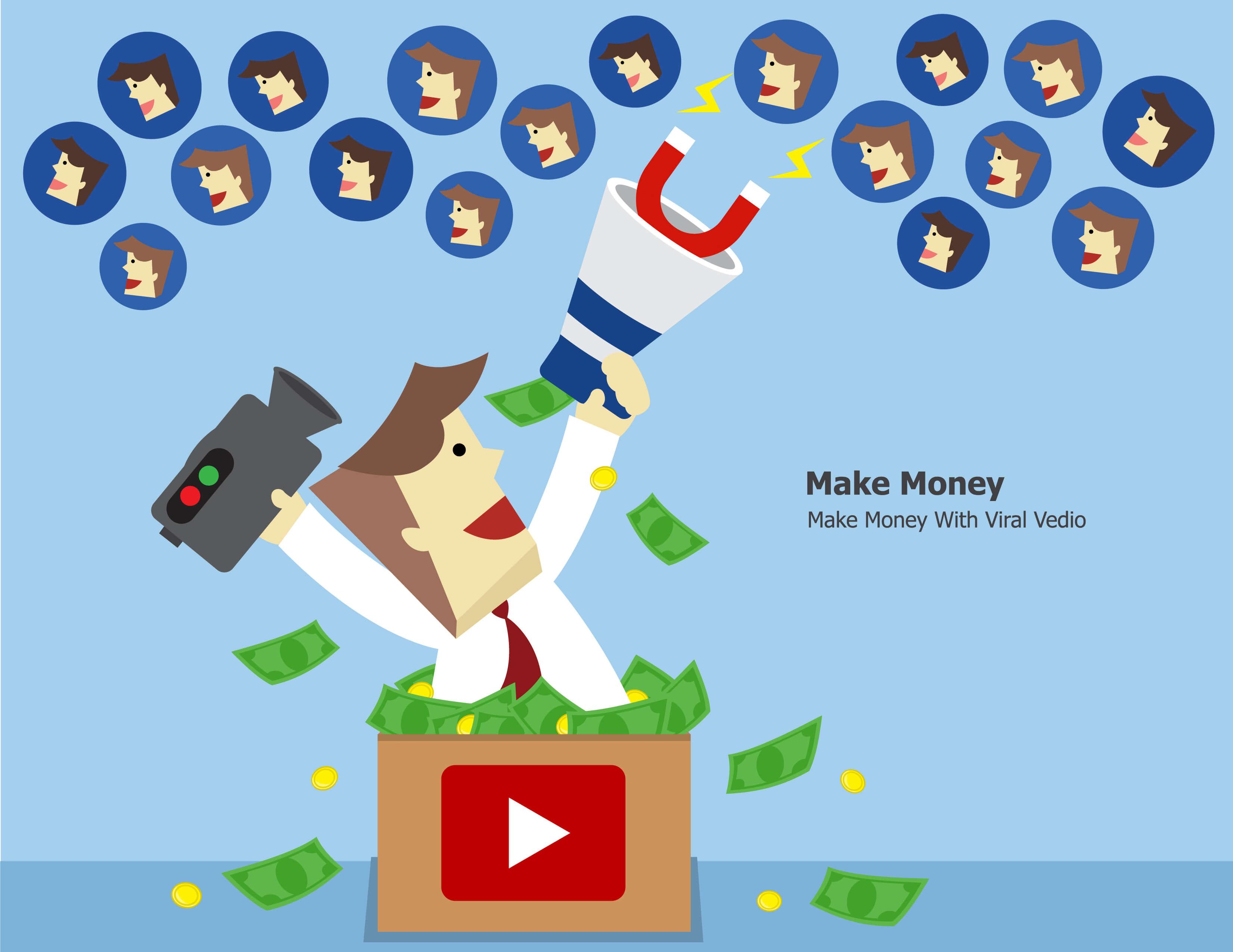 youtube video seo tips