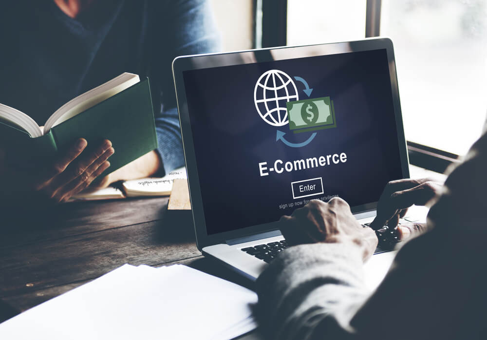 seo strategies for ecommerce sites