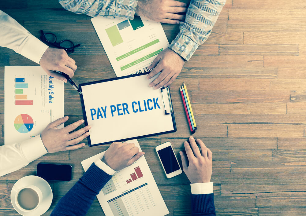 ppc marketing definition