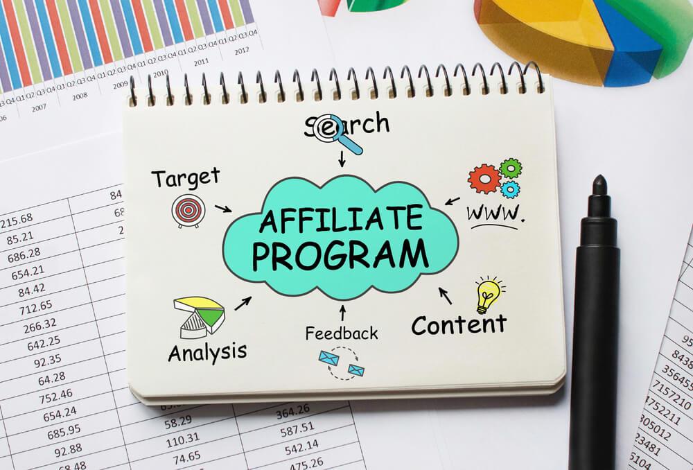 seo affiliate