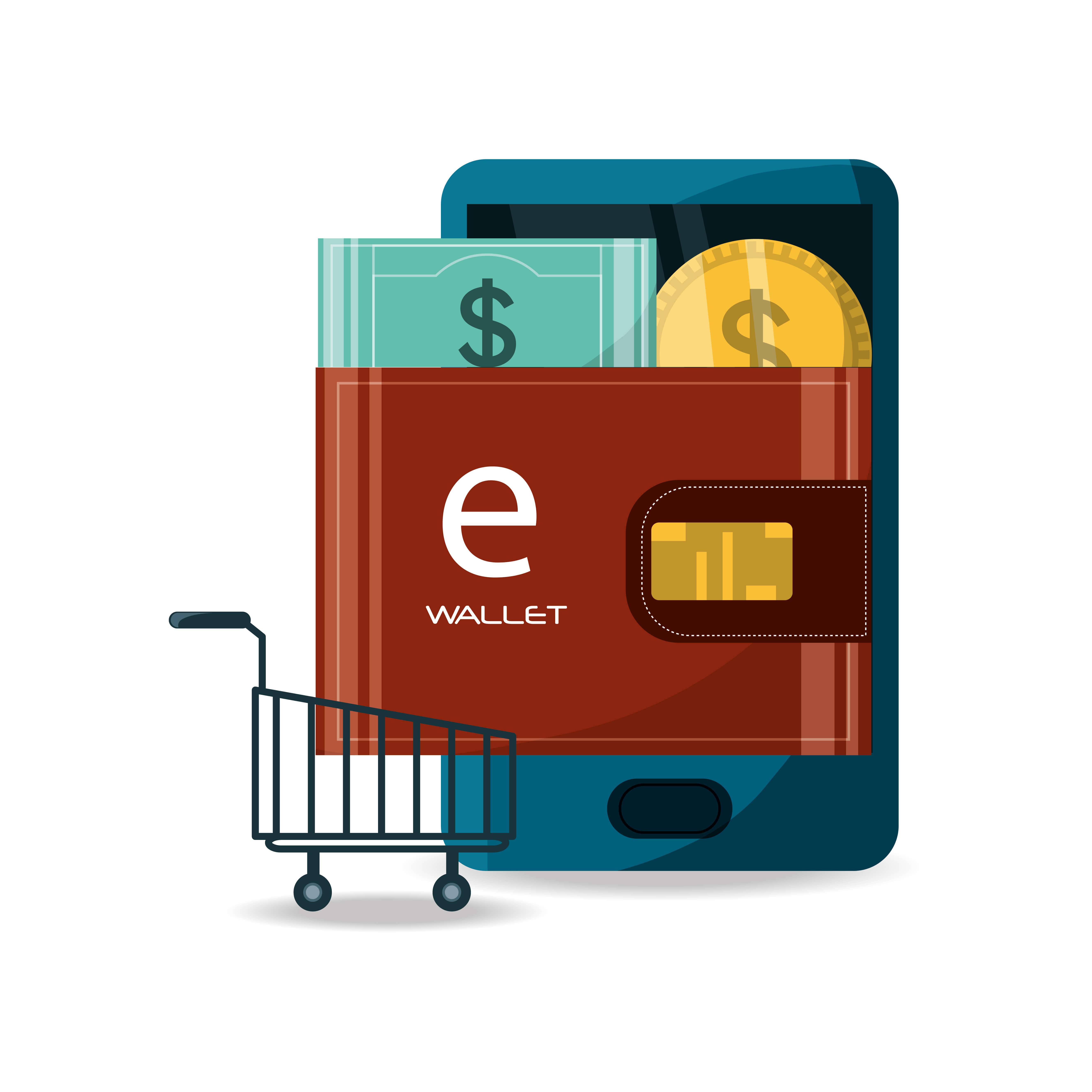 seo plan for ecommerce website