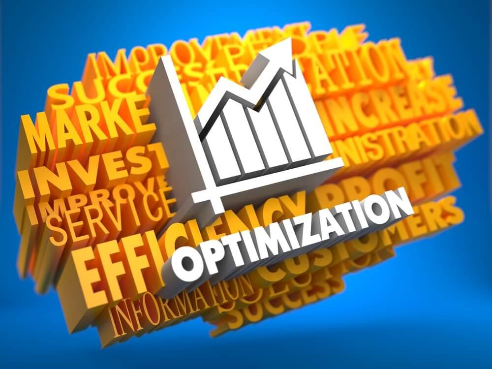 seo optimisation