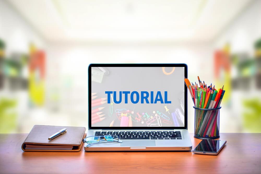 seo tutorial
