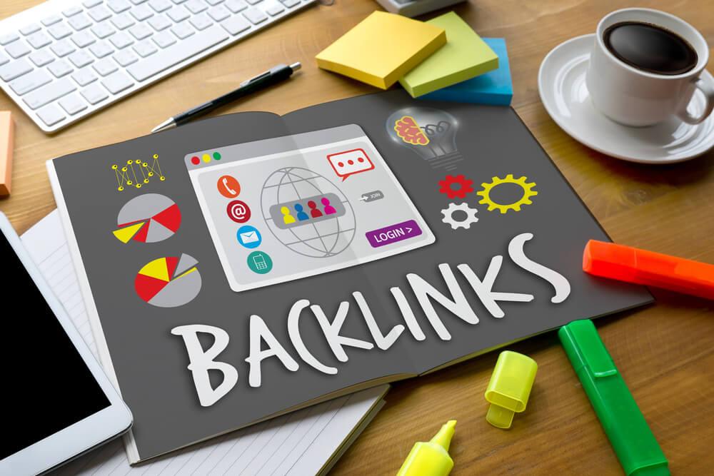 best seo backlinks