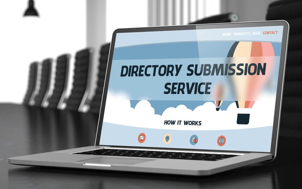 backlink submission sites